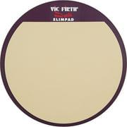 Vic Firth Heavy Hitter Slim Pad Practice Pad