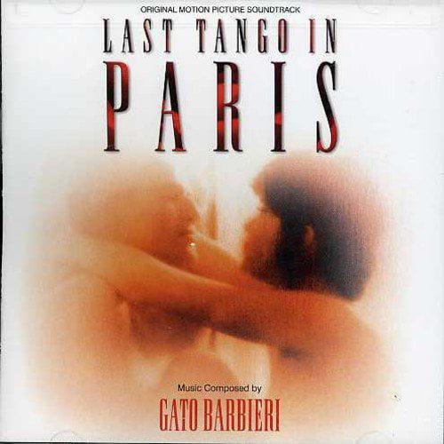 last tango in paris book pdf