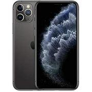 Apple iPhone 11 Pro 64GB   Certified Refurbished