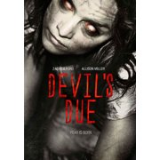 Devil's Due (DVD)