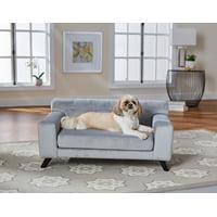 Mason Pet Sofa