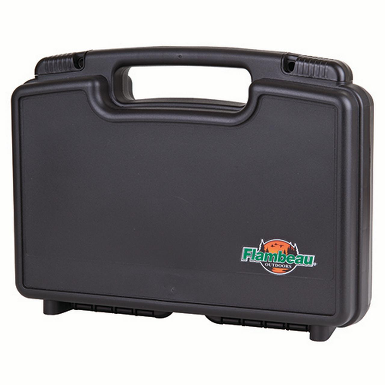Flambeau Medium Pistol Case