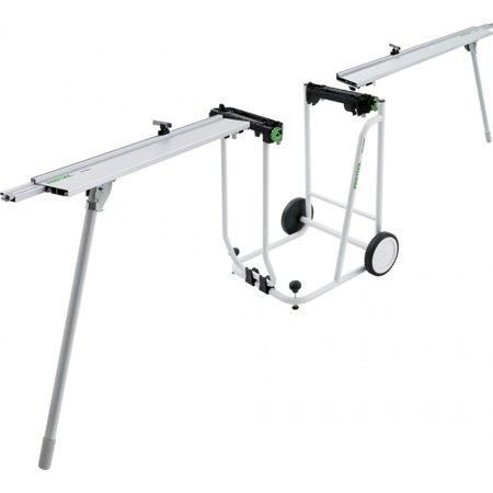 UG-KA-Set Kapex Portable Stand W/ Extensions,