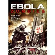 Ebola Zombies (Widescreen) by
