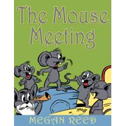 The Mouse Meeting - eBook