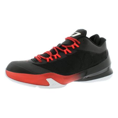 new style 1c8b4 029f9 Nike - Nike Jordan CP3 VIII Men's Shoes - Walmart.com