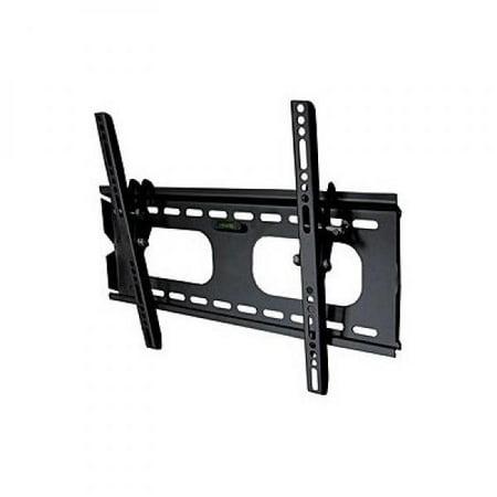 Tilt Tv Wall Mount Bracket For Westinghouse Ld 4055 40 Inch Led Hdtv Television