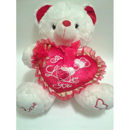Valentine's 12