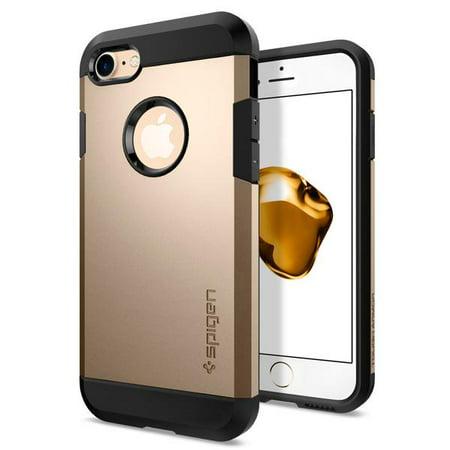 spigen iphone 7 case