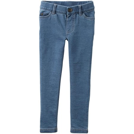 Carter's Girl's Denim Pants