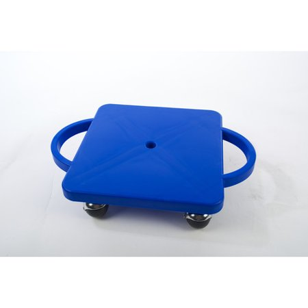 "Image of 360 Athletics 16"" Scooter Board with Handles"