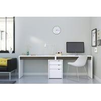 Chrono 3 Piece Home Office Set