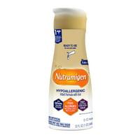 Nutramigen Hypoallergenic Infant Formula - Ready to Use Liquid, 32 fl oz Bottle