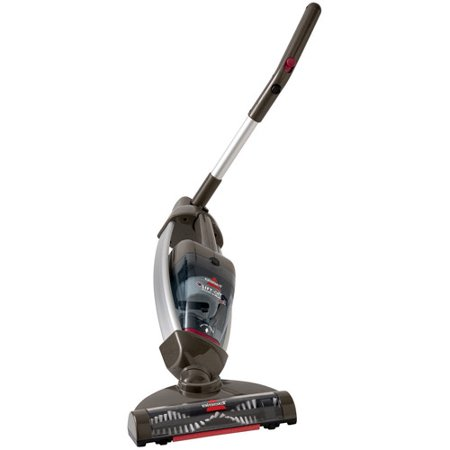 Bissell Lift Off Floors And More Pet Vacuum 53y81 Best