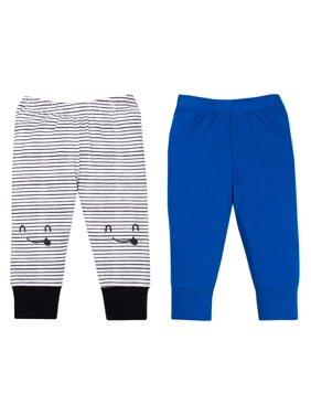 7fd84e817 Baby Boys Pants - Walmart.com