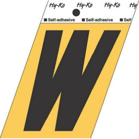 GG-25/W Address Letters,