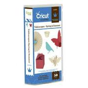 ProvoCraft Cricut Spring Summer Cartridge