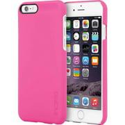 Incipio feather Case for Apple iPhone 6,6s