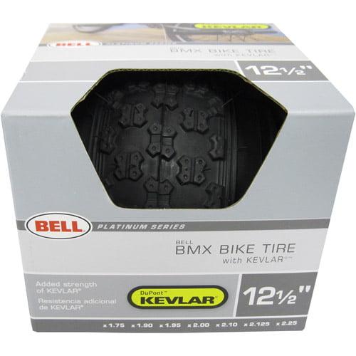 """Bell 12.5"""" BMX Bike Tire"""