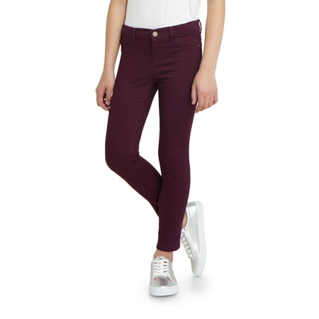 Super Skinny Jean, Slim Fit (Little Girls & Big Girls)