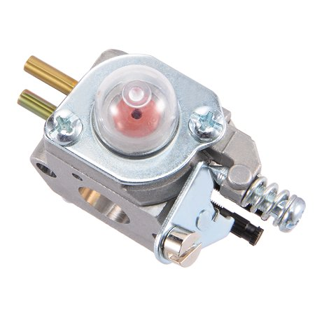 CIU-K52 Zama Carburetor Carb Replacement Gray fits Echo 12520013312 12520013313 - image 1 of 6