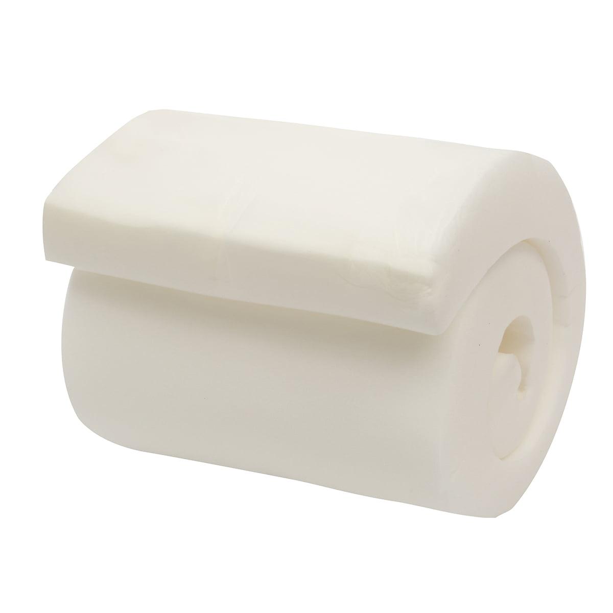 Seat Foam Upholstery Cushion