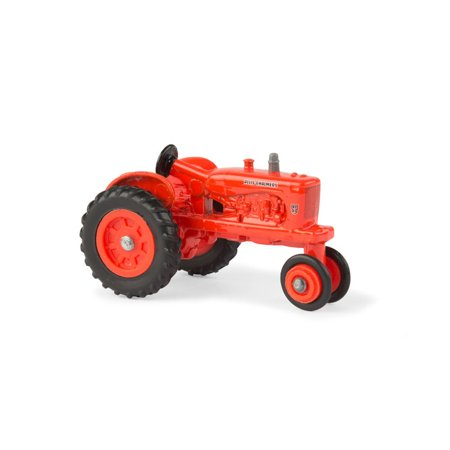 AGCO ALLIS CHALMERS WD-45 NARROW FRONT TRACTOR 1:64 - All Is Chalmers Farm