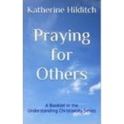 Praying for Others - eBook