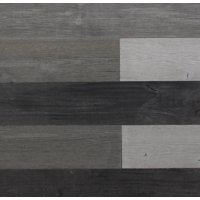 Self Adhesive Wall Panels/Peel & Stick Rustic Reclaimed Barn Wood Paneling/wholesale special anti-bacterial grain wood plank -1103A_Wallplank1Box