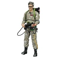 Ghostbusters Marshmallow Egon Action Figure (Other)