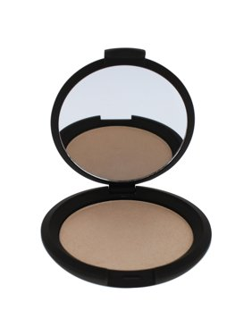Becca Shimmering Skin Perfector Pressed Highlighter, Moonstone