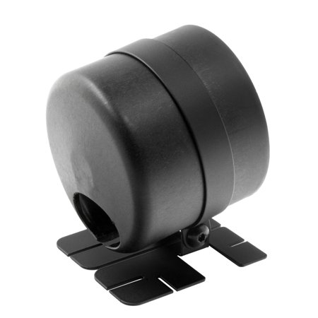 AutoMeter 2205 Mounting Solutions Omni-Pod Gauge Mount Cup ()