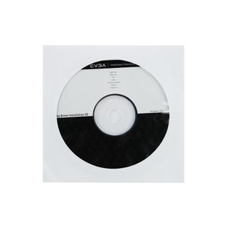 VISIONEER RW3G-WU Visioneer RW3G Wu 24 Bit CIS 600 x 600 dpi 350100698 Document Scanner by