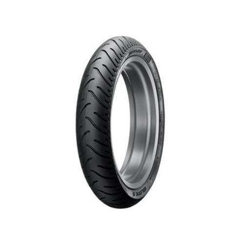 Dunlop Elite 3 Touring Bias-Belted Front Tire 130/90B16
