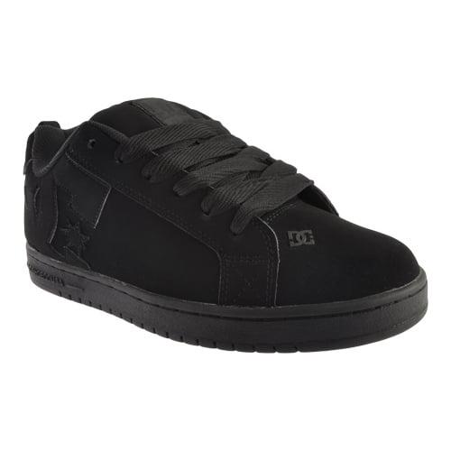 DC Shoes - Men's DC Shoes Court Graffik