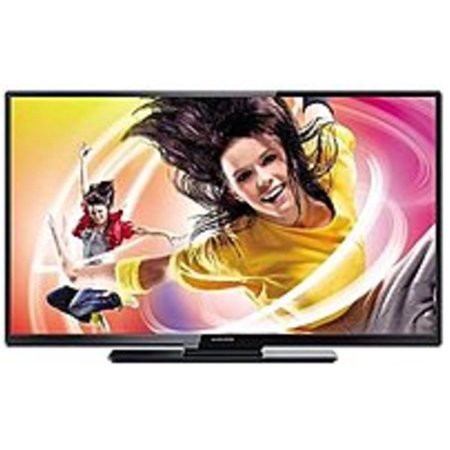 Magnavox 43ME345V 43-inch LED HDTV – 1080p (Full HD) – 10000:1 – (Refurbished)