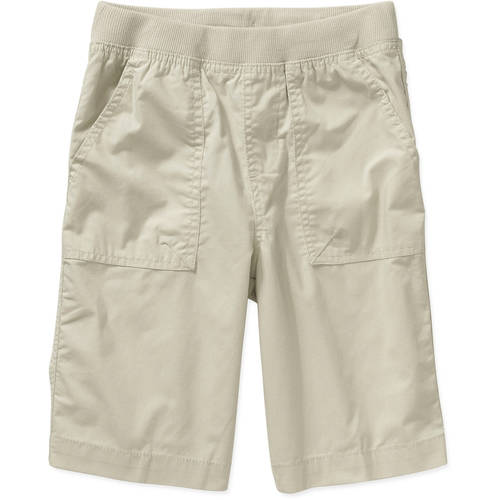 Shop boys cargo shorts by Gap for that unique style and appearance. Search our selection of boys cargo shorts and get those designer looks and colors. Lightweight Pull-On Cargo Shorts $ $ 49% off. $ Gap Boys Cargo Shorts. Gap offers the selection of boys cargo shorts to showcase your unique and fresh style. Stay ahead of the.