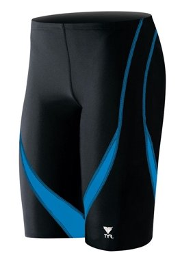 TYR Boys' Alliance Team Splice Jammer