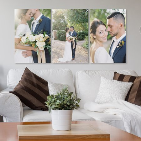 (Impression Collection Photo Canvas Gallery Wall)