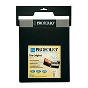 "ITOYA ART Profolio 6x4"" Horizontal Storage/Display Book"