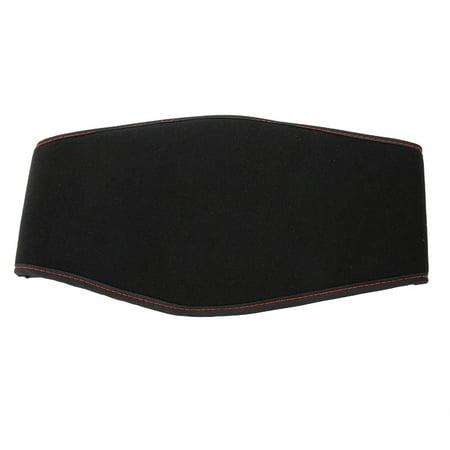 HERCHR USB Back Support Belt, Waist Heating Pad, Hot Cold Brace Pain Relief Muscle Lumbar Kit Waist Care,Waist Massager, Heating Belt, USB heating belt Waist warm stomach warming palace belt