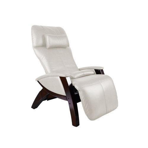 Cozzia Svago Zg Zero Gravity Massage Chair Walmart Com