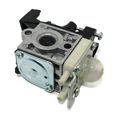 Oem Zama Carburetor Carb Rb K93 Echo 225 Series Srm 225 Gt 225 Pas 225 Pe 225