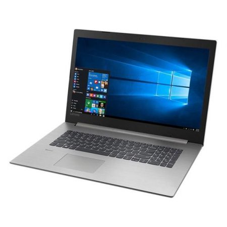 IDEAPAD IP 330-17AST A6 4G 1T 10H - image 1 of 1