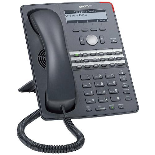 Snom 720 IP Phone