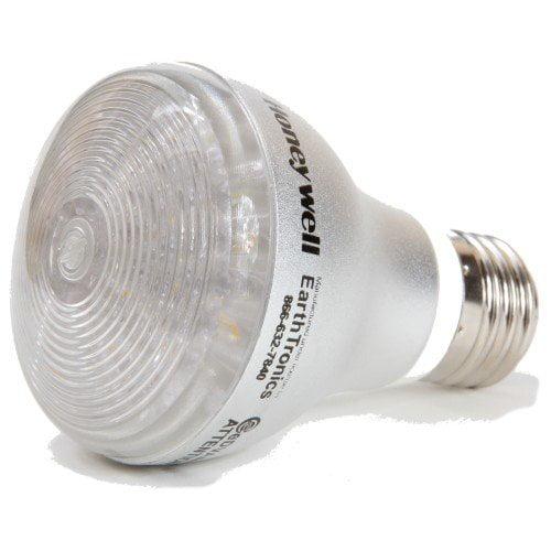 Honeywell HWL1R20501B 3.5-Watt 30-Degree 5000K 80CRI 250 lumens R20 Flood LED