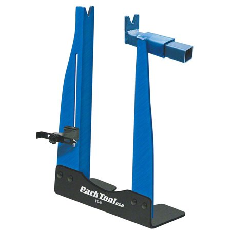 Ts2 Truing Stand - Park Tool Wheel Truing Stand Park TS-8