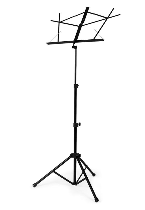 Nomad Extended Height Music Stand by Nomad