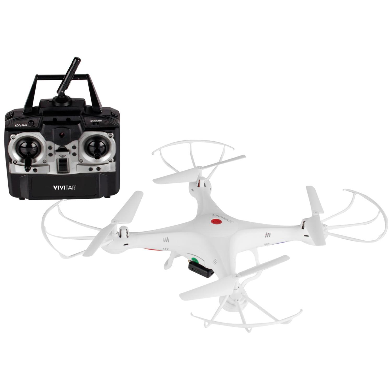 Acheter test drone ar 2.0 test drone walkera vitus