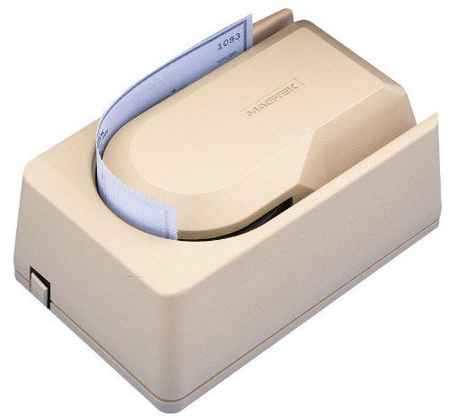 Magtek 22523009 Minimicr Usb Kybd Emulation Requires Cabl...